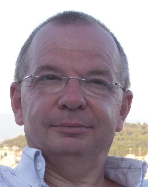 <b>Jean-Pierre Lannoy</b> est secrétaire général de l'Association belge des syndics ... - 598%20Lanoy