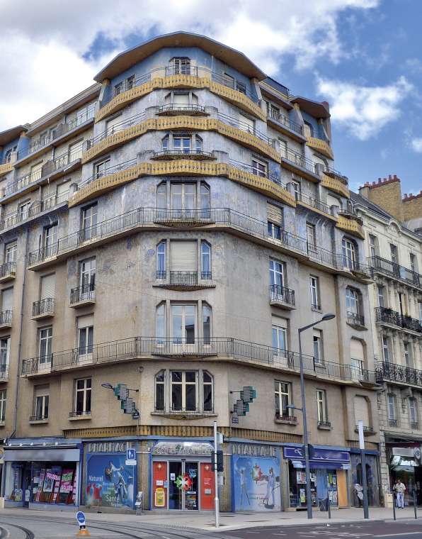N 600 m tropole angers profite d un march bien - Chambre des commerces mulhouse ...